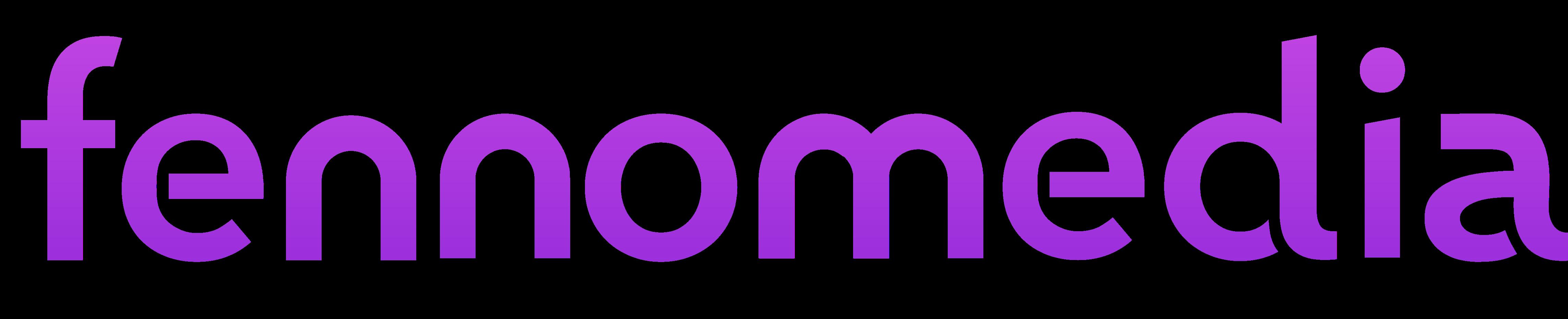FennoMedia